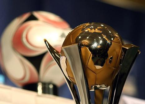 كأس-العالم-للأندية