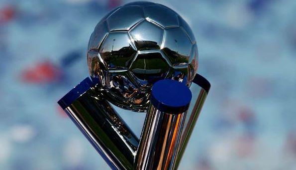 كأس-العالم-للشباب