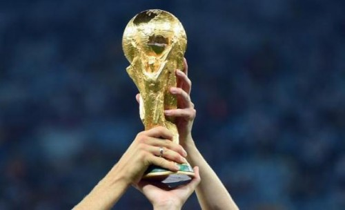 ذعر في قطر بعد تعديلات فيفا على مونديال 2022 - المواطن