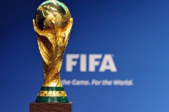 كاف يدعم المغرب في تنظيم كأس العالم 2026 - المواطن