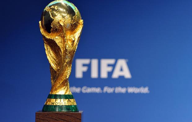 كاف يدعم المغرب في تنظيم كأس العالم 2026