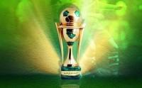 رسميًا نهائي كأس الملك في 18 شعبان