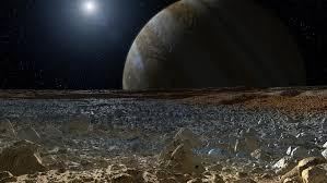 كائنات فضائية ترسل إشارات غامضة إلى الأرض