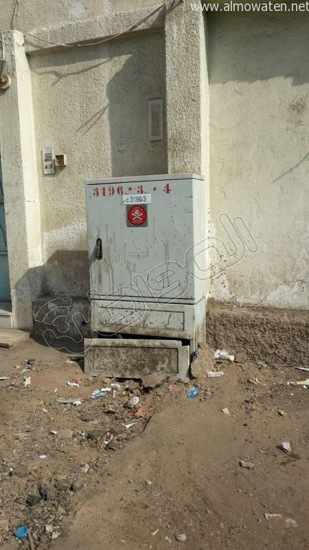 كابل-كهرباء (2)