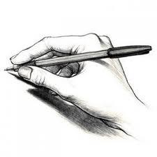كاتبة