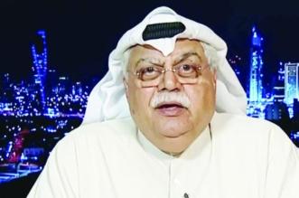 كاتب كويتي فضح خبث الحمدين.. فحُكم عليه بالسجن - المواطن