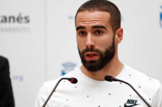 لاعب ريال مدريد: نريد الحصول على السداسية - المواطن