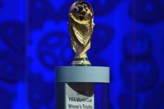 مجلة فوكوس الألمانية : قطر مهددة بسحب استضافة كأس العالم - المواطن