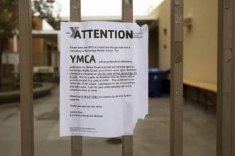 كاليفورنيا تعلن الطوارئ إثر تسرب كثيف لغاز الميثان - المواطن