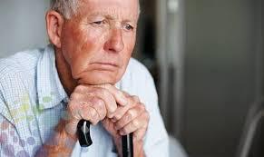 الشتاء خطر على كبار السن.. وهذه هي الأسباب - المواطن