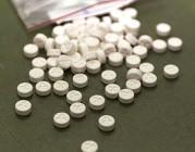 كبتاجون - حبوب - مخدرات