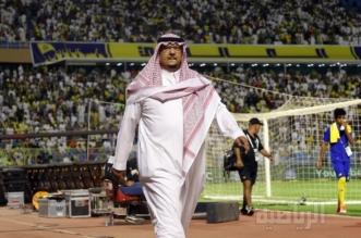 كحيلان بعد الهزيمة في مباراة الهلال والنصر: لم أتوقع ما حدث - المواطن