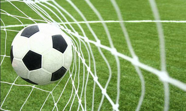 في الصحف اليوم:آل خليفة: نجحنا خلال هذين العامين في تحقيق وحدة غير مسبوقة في كرة القدم الآسيوية - المواطن