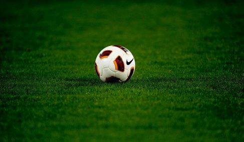 كرة قدم