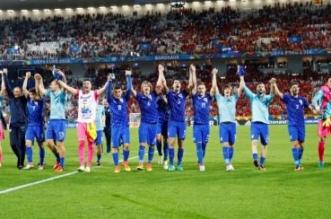 بالفيديو.. كرواتيا تفوز على أسبانيا بثنائية.. وتضعها في صدام مبكر مع إيطاليا - المواطن