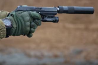 بالفيديو.. مسدس صغير يقصي ماكوروف الأسطوري - المواطن