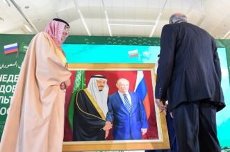 """""""الثقافة"""" .. دبلوماسية سعودية جديدة للتواصل مع الشعوب والحضارات - المواطن"""