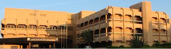 للجنسين.. كلية الأمير سلطان العسكرية توفر وظائف بعدة مجالات - المواطن