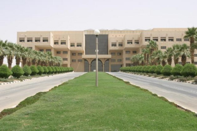 كلية المجتمع بالملز