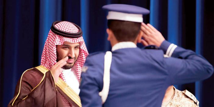 كلية الملك فيصل الجوية (34669057) 