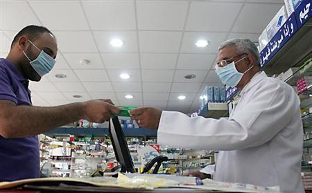 9 مصانع في السعودية تنتج يوميًّا 2 مليون كمامة - المواطن