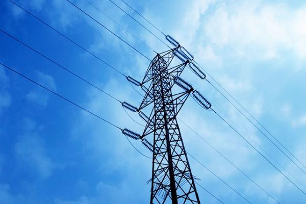 كهرباء-ابراج