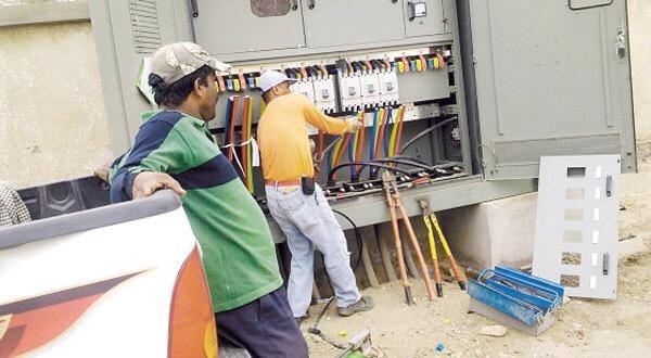 فيصل بن سلمان يوجه بسرعة إيصال التيار الكهربائي لقراصة العيص - المواطن