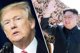خبير دولي يكشف كواليس مهادنة كوريا الشمالية مع جارتها الجنوبية - المواطن