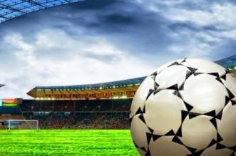 #عاجل .. بدء عملية انتخاب رئيس اتحاد كرة القدم - المواطن