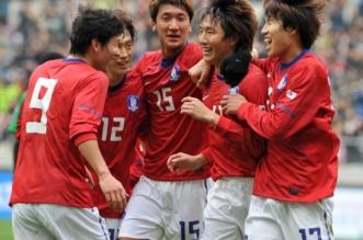 تعرف على ترتيب المنتخبات الآسيوية الخمسة الأوائل - المواطن