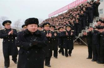 الجيش الأمريكي: الصاروخ الكوري الشمالي انفجر فور إطلاقه ويجري التحقق من نوعه - المواطن
