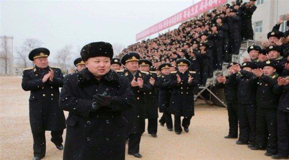 كوريا الشمالية: سندمر أمريكا بلا رحمة إذا هاجمتنا