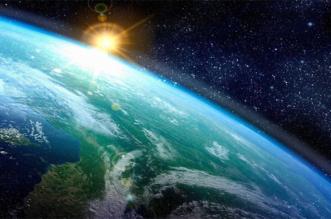 فلكية جدة: الأرض تصل أبعد نقطة من الشمس.. الجمعة - المواطن