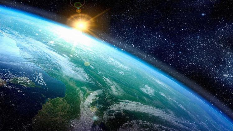 أكاديمية: المخلوقات الفضائية تعيش بيننا!