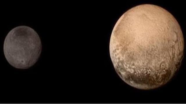 كوكب-بلوتو