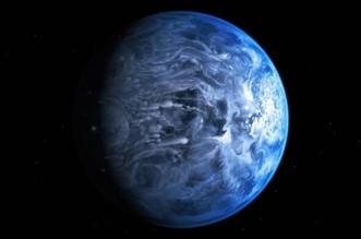 كوكب ضخم يقترب من الاصطدام بالأرض ويهدد بانقراض البشر - المواطن