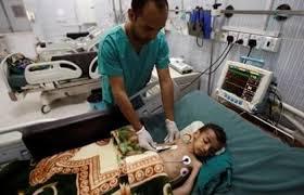 سفراء دول التحالف بتونس يبحثون تخفيف معاناة اليمنيين جراء الممارسات الإجرامية لميليشيا الحوثي - المواطن