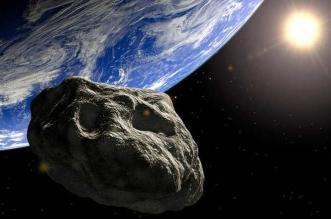 8 أغسطس 2023 .. كارثة قد تحدث للأرض بسبب كويكب ضخم! - المواطن