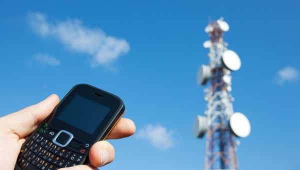 إصلاح كابل الاتصالات يُعيد التواصل بمدني تهامة #الباحة - المواطن