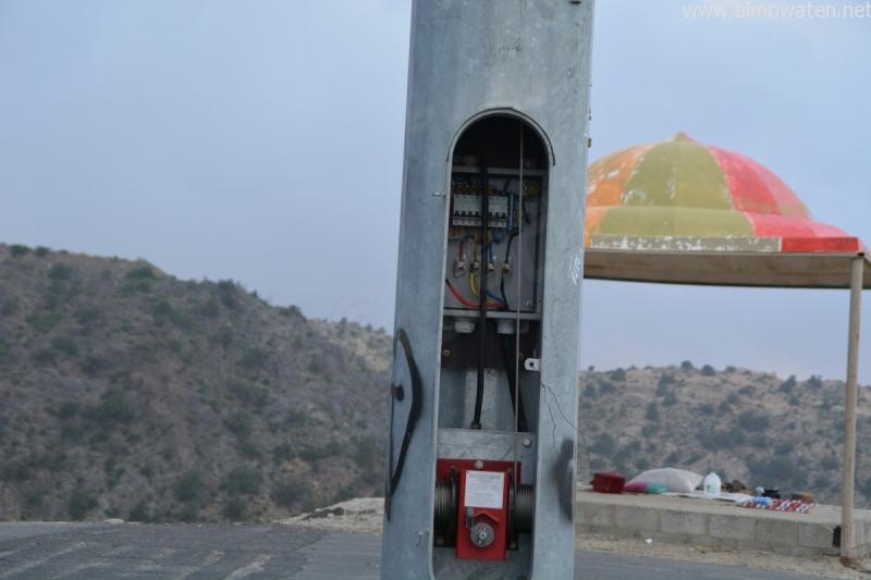كيابل-كهرباء-مكشوفة-بابها (5)