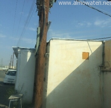 كيابل-كهربائية-بمدرسة-حجللا (5)