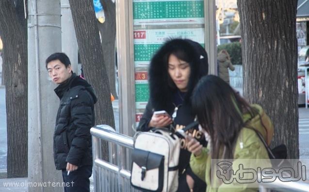 كيف-واجه-الصينيون-ازدحام-الشوارع-من-اجل-العمل (16)