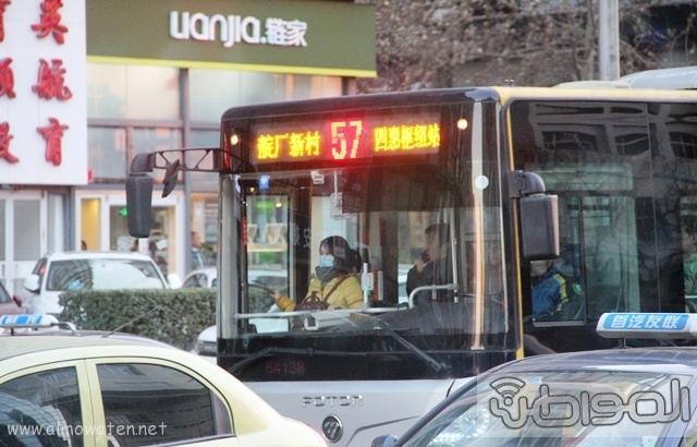 كيف-واجه-الصينيون-ازدحام-الشوارع-من-اجل-العمل (22)
