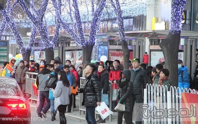 كيف-واجه-الصينيون-ازدحام-الشوارع-من-اجل-العمل (23)