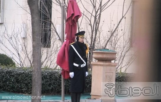 كيف-واجه-الصينيون-ازدحام-الشوارع-من-اجل-العمل (26)