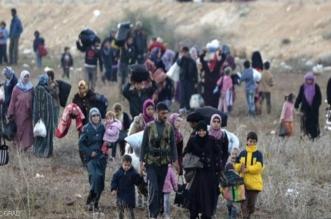 مذكرة تفاهم بين المملكة والأمم المتحدة لدعم اللاجئين السوريين في لبنان - المواطن