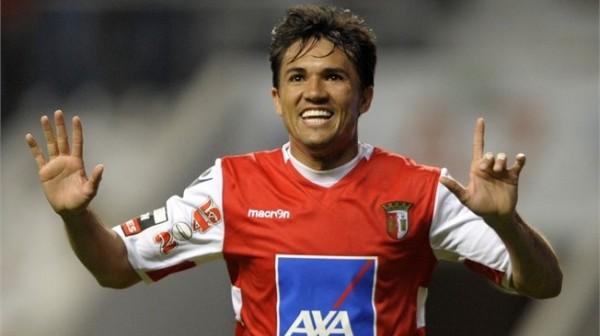 لاعب الاهلي الجديد مارسيليو ماساروا