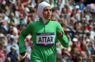 """كاتبة إسبانية: مشاركة لاعبات سعوديات في """"ريو 2016"""" خطوة للأمام - المواطن"""