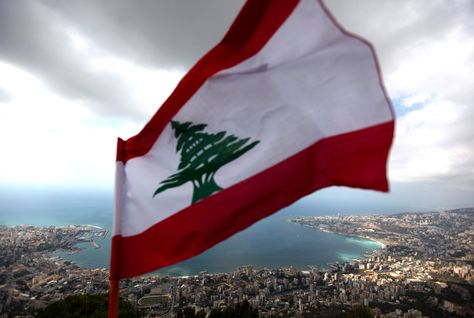 """لماذا طالب المرشح الرئاسي اللبناني انتخابه بورقة """"بيضاء""""؟ - المواطن"""