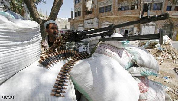 لجان-المقاومة-اليمن